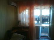 Срочно продам 2-х комнатную меблированную квартиру по ул. Ленина
