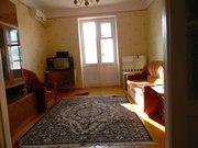 2-комнатная квартира в центре Балхаша