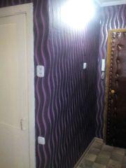 Продается квартира 3-х комнатная распашенка