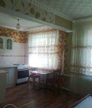 Чистая уютная квартира с Wi-Fi в центре г Балхаш