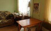 продается 2х комнатная квартира  в Балхаше